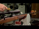 Gunsmithing How to Properly Mount a Scope Presented by Larry Potterfield of MidwayUSA