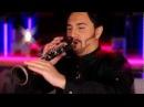 SALI OKKA - NEW HIT 2013 AMERIKA KYUCHEK feat.TONI STORARO SOFI MARINOVA