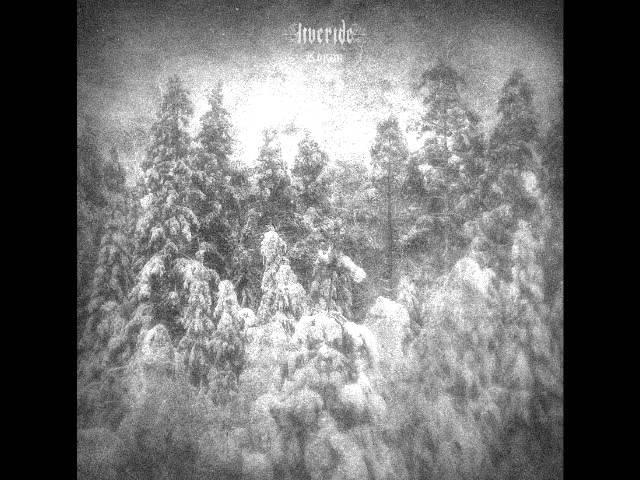 Liveride - Кокон (Full Single)