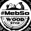 MebSo | Мебель в стиле Loft | Доставка в регионы