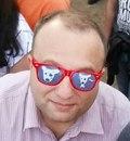 Личный фотоальбом Юрия Новодацкого