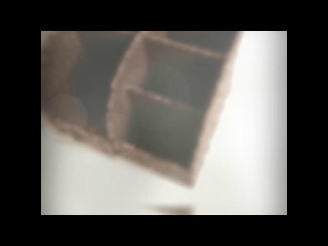 Cartonnage картонаж GrayOn