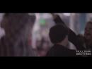 Потрясающая речь Илона Маска - Мотивационное видео