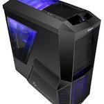 AMD FX 8350, 32 Gb DDR3, 2000Gb HDD, Radeon R9 390 4Gb, DVD-RW