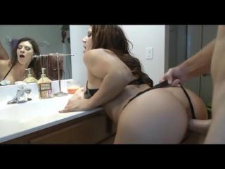 Классная мамка son_seduce_curvy_stepmom milf mature ass babes няшка русское домашние порно anal fuck блондиночка сосёт  эротика