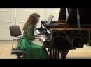 P. Tchaikovsky, Op. 72. Elegiac Song. П.Чайковский, ор.72. Элегическая песнь