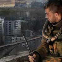 ИгорьКорнилов
