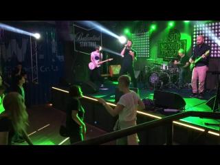 """StereoCase - """"Монстры звука"""" фестиваль в Москве"""