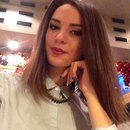 Julia Ostrogradskaya, Киев, Украина