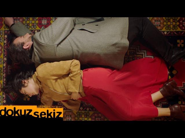 Cihan Mürtezaoğlu Bir Beyaz Orkide Official Video