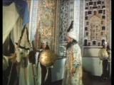 Новые сказки Шахерезады (1986)