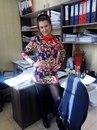 Личный фотоальбом Натальи Котиковой