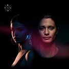 Kygo & Selena Gomez - It Ain't Me