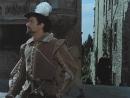 Графиня де Монсоро 1971 1 серия