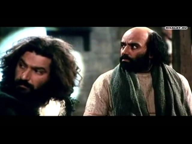 Пророк Юсуф мир Ему 3