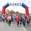 УФКиС Администрации города Губкинского