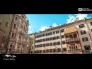 Kaimo K, Cold Rush Sarah Russell - Angel Fly (Original Mix) [Amsterdam Trance]