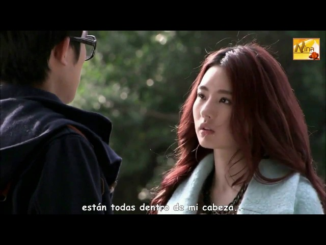 MV Someone Like You OST Ancient Resistant Sub Español