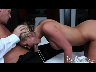 Phoenix marie [porno_fuck_blowjob_cumshot_milf_big ass_big tits_anal_lesbian_handjob]