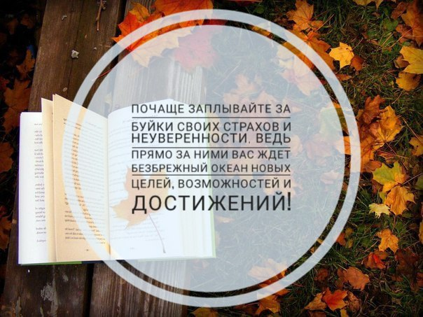 Марина Сергеева - на Мой Мир@Mailru