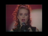 Sheena Easton - The Lover In Me Live (1988)