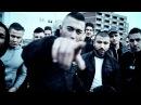 Anil Tatverdacht - Ich misshandel ( Official Video )