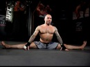 Joe Rogan Inspirational Training Highlights! MMA and Jiu-Jitsu Workout! Motivation Speech