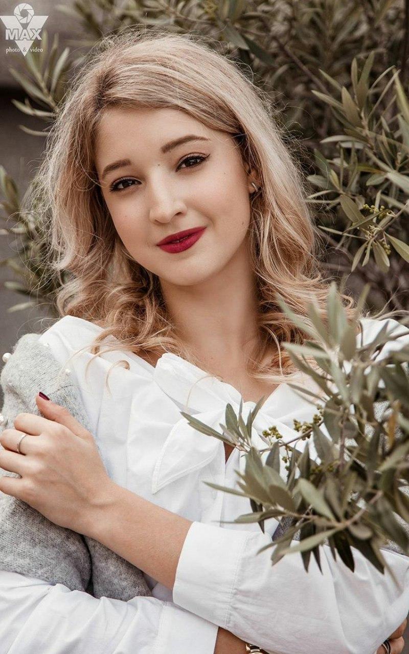 Мария Сотскова - Страница 22 LmXfKpgFdwg