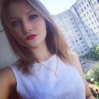 Аня Маркелова