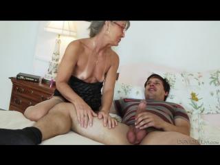 Mature Leilani Lei Is Fucked Hard  Milf mature Ass Babes Няшка Русское домашние Порно anal fuck блондиночка сосёт  Эротика Секс