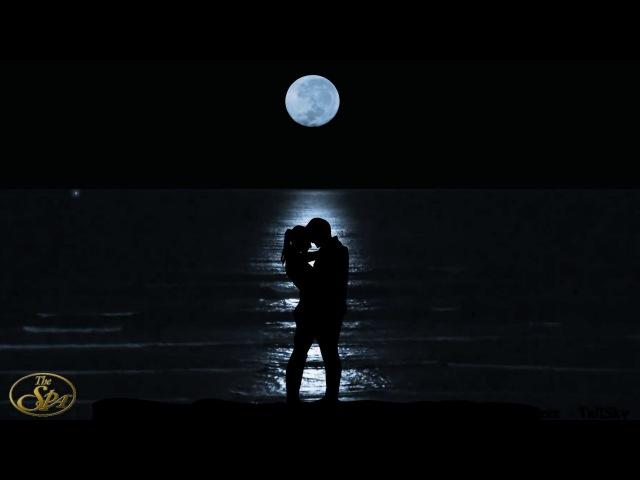 YAKURO / NEW AGE CHILLOUT HOUSE 2h. Wonderful Soulful Chillout Relaxing Mix SpaMassageMusicWorld❀
