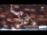 Daniel Kandi &amp Zack Mia  Spectre (Original Mix)