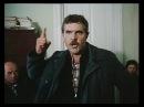 Войди в каждый дом. Драма. Кино СССР. 1990. Часть 2.