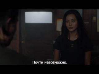 Сник-пик #2 к четвертому эпизоду с русскими субтитрами