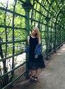 Личный фотоальбом Эльвиры Ярковой