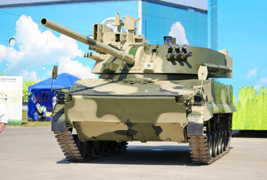 Orosz szárazföldi erők - Page 11 Uzq13710xmM