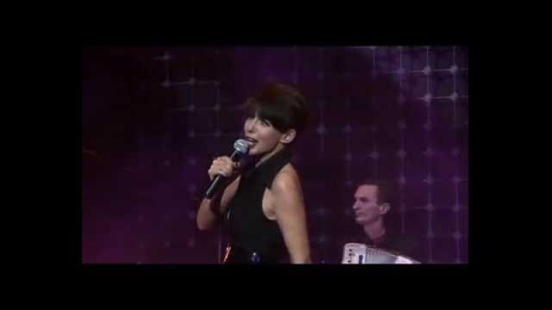 Татьяна Кабанова - Манька-облигация (Live)