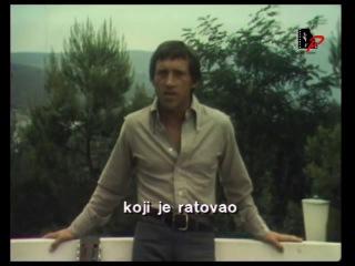 """Владимир Высоцкий -  """"Когда на смерть идут - поют"""""""