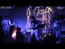 Full Band Yulia Lunga Live in Petrovich