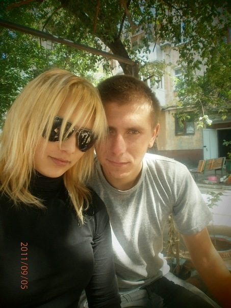 Ruslan, 30, Dnipro