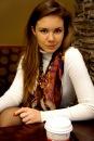 Ксения Шахматова, 29 лет, Москва, Россия