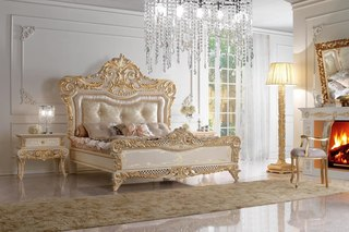 royal bedroom sets - HD1200×797
