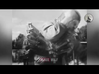 Тренировки СОВЕТСКИХ СОЛДАТ - Самые КРУТЫЕ Ребята - Фитнес мотивация.mp4