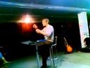 Podrostkovoe Bogosluzhenie lightside 10 04 2011 240
