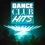 Dance Hits 2017 - Lean On