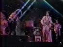 Stanley Clarke Hot Fun Rockin Roll Jelly