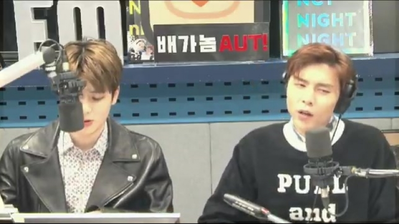 09 04 18 NCT Night Night CUT3