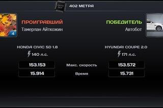 cryptohunter 2.1 скачать бесплатно