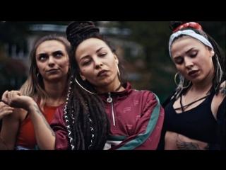 Dancehall dancehallgirls dancehalldancers dancehallfemale afrodance afrobeats