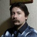 Личный фотоальбом Владимира Задвинского